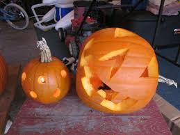 Sick Pumpkin Carving Ideas by November 2013 Sailmakai
