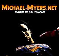 Watch Halloween H20 Online Free by Halloween H20 Workprint Question Michael Myers Net