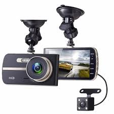 100 Truck Dash Cam Details About Semi Best Rated Large Big Er Uber Lyft High Quality