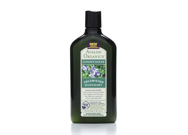 Avalon - Rosemary Volumizing Conditioner 325ml