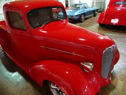 1938 Dodge 1/2-Ton Pickup | MRM Classic Cars 1938 Dodge Pickup For Sale Classiccarscom Cc922717 Dodge Pickup Truck Truck Low Rider For Phil Newey Sports Cars Airflow Tank By 3d Model Store Humster3dcom Youtube 12ton Mrm Classic Ram 5500 Dually 2012 0316 Spin Tires Pistons Pinterest Engine The Vintage Drivers Club 1930s Express 1500 Information And Photos Momentcar Truckdomeus Gmc Cab Over Randy S Bomb Shop 1947 Complete But Never Finished Hot Rod Network
