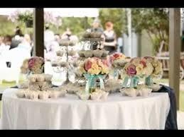 Shabby Chic Wedding Decor Pinterest by Chic Shabby Chic Wedding Ideas Diy 1000 Ideas About Shab Chic