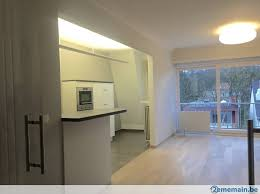 appartement deux chambres appartement 2 chambres a louer uccle 2ememain be