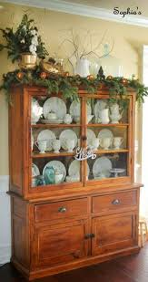 a loveliness china cabinet before after china cabinet