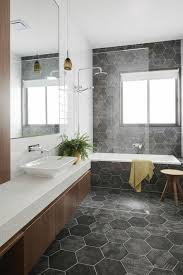 The Best Small Bathroom Ideas To Make The 45 Creative Small Bathroom Ideas And Designs Renoguide