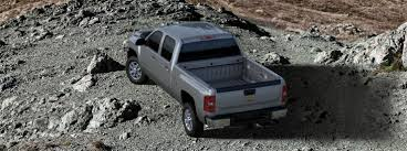 Best Used Pickup Truck Sales Have Aebfefab On Cars Design Ideas With ... Best Used Pickup Trucks Under 5000 Langley For Sale Titanium Auto Group Truck Truck Wikipedia What Ever Happened To The Affordable Feature Car New Chevy Silverado In North Charleston Crews Chevrolet Cars Portland Oregon Dealership Pdx Mart Vehicles Visa Rentals Plaistow Nh Leavitt And Quality Preowned Jesup Ga Sales Service Ford For Lebanon Pa Pickup Trucks 2018 Express