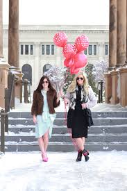 Lulu Fashion Coupon Code - How To Get Printable Coupons Luluscom Coupon Code Lu Coupons Lulu Deals Apple Retina Resolution 15 Off December 2018 Urbanbodyjewelrycom Fashion Nova Coupon Codes 20 Netgear Nighthawk R7000 Img Lulus Waiki And Sky First Order Code In Store Macys Coupons Instore Online Promo Codes Up To 75 Rainbow Sherpa Adult Child