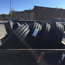 11r24 - Hash Tags - Deskgram Preparing Your Commercial Truck Tires For Winter Semi Truck Yokohama Tires 11r 225 Tire Size 29575r225 High Speed Trailer Retread Recappers Raben Commercial China Whosale 11r225 11r245 29580r225 With Cheap Price Triple J Center Guam Batteries Car Flatfree Hand Dolly Wheels Northern Tool Equipment Double Head Thread Stud Radial Hercules Welcome To Linder