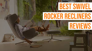 TOP 13 Best Swivel Rocker Recliners To Buy In 2019 - Expert Reviews Best Recliners For Elderly Reviews Top 5 In July 2019 Most Comfortable And For People The Folding Camping Chairs Travel Leisure Rocker Thebestclinersreviewscom 7 Seniors Mobility With Rocking Chair Wikipedia Nursery Gliders Ottoman Wood Chair Padded Costco Lift Recliner Myteentutors Ca Recling Loveseats Of One Thing I Wish Knew Before Buying Our 6 Zero Gravity 10