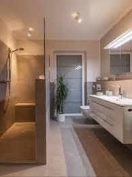 10 haus ideen in 2021 badezimmereinrichtung