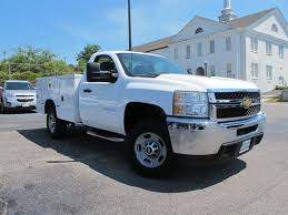 Chevy Trucks For Sale In Sc Pics – Drivins