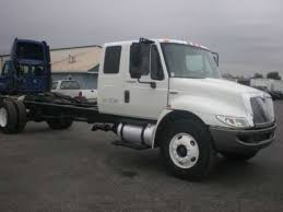 Used Trucks For Sale In New Jersey ▷ Used Trucks On Buysellsearch Intertional Hooklift Trucks In New Jersey For Sale Used Trucks For Sale In Logan Twpnj Lifted Nj Youtube Reefer Townshipnj Pickup For Nj From Owners 7th And Pattison South Brunswick Township Diesel Cars Garwood Marano Sons Auto Truck Dealer In Amboy Perth Sayreville Peterbilt On