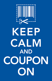 Coupon Life : Skintology Deals Diamond Nexus Coupon 2018 Lifetouch Code Canada May Dirty Sex Coupons For Him Printable Free Graduation Outlet Kohls Online Beemer Boneyard Top 5 Dollar Store Deals Ll Bean Promo Maya Restaurant Sports 2015 Jet 25 Off Kindle Cyber Monday White Treatsie February Subscription Box Petsmart Grooming Coupon Totally Wedding Koozies
