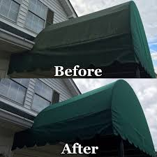 Canopy Awning | Georgia Pressure Washers | Jackson, GA Toledos Mr Gutter 4194869635 Metal Awning Gallery Rources Residential Commercial Window Cleaning Boston First Annual Greater Good Award Given To Scott Massey Of Raleighdurham Nc Caravan Cleaner Porch Awnings Blow Up Full Korkay Black Streak Remover 1 Gal Bottle Guide Hoover Protect All Rubber Roof Oz Spray Canopies Carports Services And Itallations Nj Custom Eco