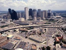 10 interesting houston texas my interesting facts