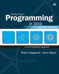 Introduction To Programming In Java An Interdisciplinary Approach 2nd Edition