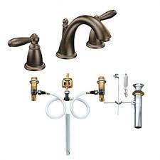 bathroom faucet moen darcy bathroom faucet moen darcy tub and