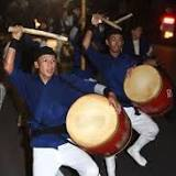 沖縄県, エイサー, 日本, お盆