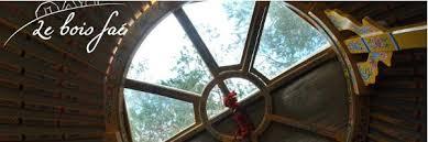 yourte chambre d hote le bois faé chambres d hôtes traditionnelles et yourte les