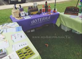 Essential Oils Desk Reference 3rd Edition Ebook by 131 Best Doterra Booth Ideas Images On Pinterest Booth Ideas