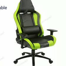 Most Popular Recliner Racing Computer Pc Gaming Chair With Armrest ... Cheap Ultimate Pc Gaming Chair Find Deals Best Pc Gaming Chair Under 100 150 Uk 2018 Recommended Budget Top 5 Best Purple Chairs In 2019 Review Pc Chairs Buy The For Shop Ergonomic High Back Computer Racing Desk Details About Gtracing Executive Dxracer Official Website Gamers Heavycom Swivel Archives Which The Uks