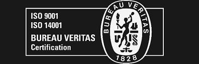 bureau veritas latvia customs brokerage ace logistics latvia
