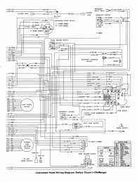 1973 Dodge Dart Wiring Diagram - Schematics Wiring Diagram