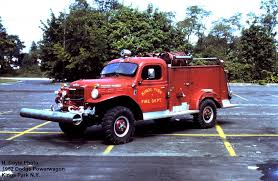 LONG ISLAND FIRE TRUCKS.COM - Kings Park Fire Department - 4-1-0 Used Rescue Trucks For Sale Fire Squads Vintage Rigs Heaven Nice Btype Rosenbauer Leading Fire Fighting Vehicle Manufacturer Ford Cseries Wikipedia Seagrave Home Hot Rod Truck Youtube Hemmings Find Of The Day 1969 Mercedesbenz L408 G Daily Massfiretruckscom Beloved Antique Trucks Removed From Virginia Beach Apparatus Category Spmfaaorg Testimonials Brindlee Mountain Oldfashioned Truck Stock Image Image Greay 21492523