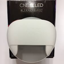 Cnd Shellac Led Lamp Wattage by Nail Supply Citynail Supply Citycnd 3c Shellac Brisa Led Nail