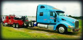 100 Truck Driving Jobs In Tampa Fl 50 TOW SERVICE ANYWHERE IN TAMPA BAY 8133456438 Within The 10