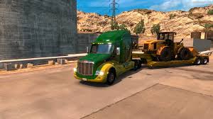 American Truck Simulator - Online Multiplayer » American Truck ... Driver Retention Strategies Pap Kenworth Flatbed Trucking Companies Directory Inside Salena Letteras Daily Rant Bowers Co Oregons Best Coastal Trucking Service Selfdriving Startup Otto To Test With Truckers By Years End Equipment Coos Bay Oregon Lone Stars Truck Fleet Merges Daseke Inc News Online Bridgetown Home Facebook Vehicle Power Of Attorney Form Cr England Driving Jobs Cdl Schools Transportation Services
