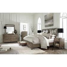 California King Bedroom Sets