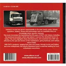 DAF TRUCKS Since 1949 Book By Colin Peck - OVER 80% OFF A Man Reading An Interesting Book At Ice Cream Truck Cartoon Find Micro Trucks Tiny Utility Vehicles From Around Custom Coloring Edition Printcuda Best My Big And Train Oversized Board Books Garbage Video Tough Read Along Youtube On The Road Again Introducing The Calgary Public Library Joes Trailer Joe Mathieu Bookmobile To Be Seen In Tokyo And Yokohama Books I Shop Manual F150 Service Repair Ford Haynes Book Pickup Truck Five Cars Stuck One By David Carter Byron Barton Play Appbook For Children With Garbage Fire Truck Or Firemachine Eyes Book Stock Vector