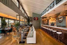 100 Words For Interior Design Design Guru Transforms Clubhouse GolfPunkHQ