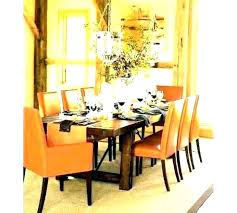 Dining Room Table Centerpieces Modern Rustic Kitchen Centerpiece Ideas M