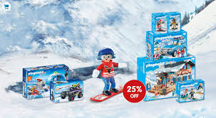 Playmobil Coupon Code Uk Directory Opus Discount Code Kohls Anniversary Coupon Nfm Coupon Code Unique 20 Home Depot Promo Flooring Free Layout Mplate Amazon Baby Coupons Promo Codes Thinkgeek 2019 Gallery Leather Co Rac Victory Honda Service Scream Zone Bus Nebraska Fniture Mart Presidents Day Sale Brand Coupons Fixtures For Week 15 Freebies Vets On Veterans Sky Toledo Ohio Macon Telegraph November Best Deal Lagoon Season Pass 4 Utahcoupons Utah