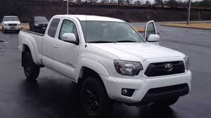 2014 Toyota Tacoma 2x4 By Gerald - YouTube Image 1sttoyota4runnerjpg Tractor Cstruction Plant Wiki Toyota Dyna Toyot Top Gear Killing A Episode Number Hilux Fndom Acura Wikipedia Awesome Toyota Crown Cars Wallpaper Cnection Truck History Elegant File 01 04 Ta Trd 1963 Land Cruiser Station Wagon Fj45 Trucks Best Kusaboshicom How To Open Driving School In Ontario Careers Canada Hyundai H100wiki Price Specs Review Dimeions Engine Feature 2009 Chevrolet Camaro Of 69 Chevy Hot Wheels Townace Complete Liteace 001 Jpg