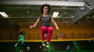 The Ultimate Trampoline Park In Orange County, CA | Rockin' Jump Rockin Jump Brittain Resorts Hotels Coupons For Helium Trampoline Park Simply Drses Coupon Codes Funky Polkadot Giraffe Family Fun At Orange County Level Up Your Birthday Partysave To 105 On Our Atlanta Parent Magazines Town Center Now Rockin And Jumpin Trampoline Park Bidesign Coupon Codes February 122 Book A Party Free 30days Circustrix Purveyors Of Awesome