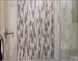 slippery rock gazette eye catching ideas for walk in shower designs