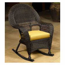 Outdoor Wicker Rocking Chair | Relaxing Furniture Kingsley Bate Culebra Wicker Rocker Mainstays Willow Springs Outdoor Ding Chair Blue Set Of 5 Coco Cove Light Rocking Products Splendid Just Another Wordpress Site Better Homes Gardens Hawthorne Park Brickseek Chairs Cracker Barrel Antique Click Photos To Enlarge This Maple Tortuga Portside Steel With Navy Cushion Canada Classic Fniture Vintage Used Patio And Garden Chairish Lloyd Flanders Oxford Lounge Wickercom Amazoncom Brylanehome Roma Allweather Stacking