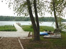 Laurel Bed Lake by Duransdream Spectacular Lake Front Home W Vrbo