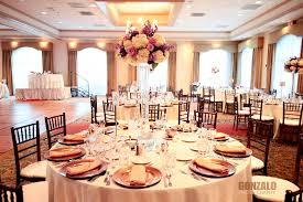 Black Gold Golf Club Yorba Linda Wedding Venues Orange County
