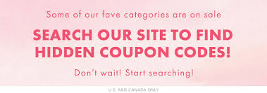 Cute Party Dress - Champagne Skater Dress - Embroidered Dress Luluscom Coupon Code Lu Coupons Lulu Deals Apple Retina Resolution 15 Off December 2018 Urbanbodyjewelrycom Fashion Nova Coupon Codes 20 Netgear Nighthawk R7000 Img Lulus Waiki And Sky First Order Code In Store Macys Coupons Instore Online Promo Codes Up To 75 Rainbow Sherpa Adult Child