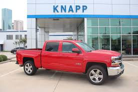 New At Knapp Chevrolet , Houston Used Work Trucks For Sale Houston Tx Acura Cars Diesel Auto Imports Dodge Commercial Of Tx 1985 Toyota Pickup 4wd Original Paint Ford F150 Explorer Tacoma Balls Out Burger Food Roaming Hunger For Inspirational Beautiful And 48 Best Custom Food Truck Houston Texas Morethantruckscom Show Customs Top 10 Lifted Trucks Chevrolet C10 Gateway Classic