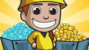 Idle Miner Tycoon Download On PC   #1 Coupon Codes, Hacks   Fluffy ... How To Hack Idle Miner Tycoon For Android 2018 Youtube Barnes And Noble Coupon Code Dealigg Nissan Lease Deals Ma 10 Cash Inc Tips Tricks You Need To Know Heavycom Macroblog Federal Reserve Bank Of Atlanta Bcr29_0 Pages 1 36 Text Version Fliphtml5 Top Punto Medio Noticias Cara Cheat This War Of Mine Pc Download Idle Miner Tycoon On Pc Coupon Codes Hacks Fluffy Juul Pod Tube Tycoon Free Download Mega Get For Free