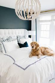 Joss And Main Headboards by Master Bedroom Update With Joss U0026 Main U2014 Abby Capalbo