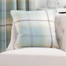 Brilliant Bedroom Ideas Duck Egg Blue King Size Duvet Cover