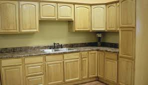 Unfinished Base Cabinets Home Depot by Unfinished Kitchen Cabinets Home Depot Hbe Cabinet Doors