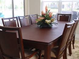 Ethan Allen Recliner Chairs by Dining Set Ethan Allen Dining Chairs For Your Inspiration