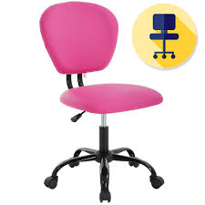 Ergonomic Office Chair Desk Chair PU Leather Executive Chair Task Rolling  Swivel Adjustable Stool Mid Back Computer Chair With Lumbar Support For ... The Ergonomic Sofa New York Times Office Chair Guide How To Buy A Desk Top 10 Chairs Capisco By Hg Three Best Office Chairs Chicago Tribune 8 Ergonomic Ipdent Aeron Herman Miller Embroidered Extreme Comfort High Back Black Leather Executive Swivel With Flipup Arms 7 Orangebox Flo Headrest Optional Shape Bodybilt 3507 Style Midback White Mesh Mulfunction Adjustable 3 Stretches To Beat Pain Without Getting Up From Your